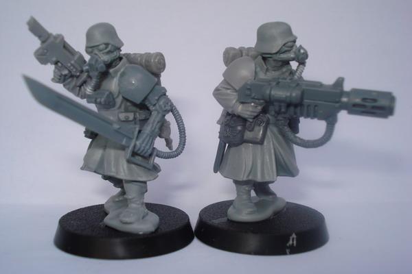 La Death Korps de Tassilius Dsc06925