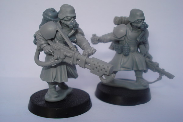 La Death Korps de Tassilius Dsc06926