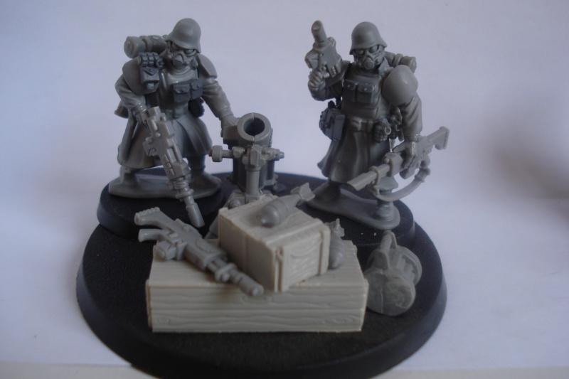 La Death Korps de Tassilius Dsc06930