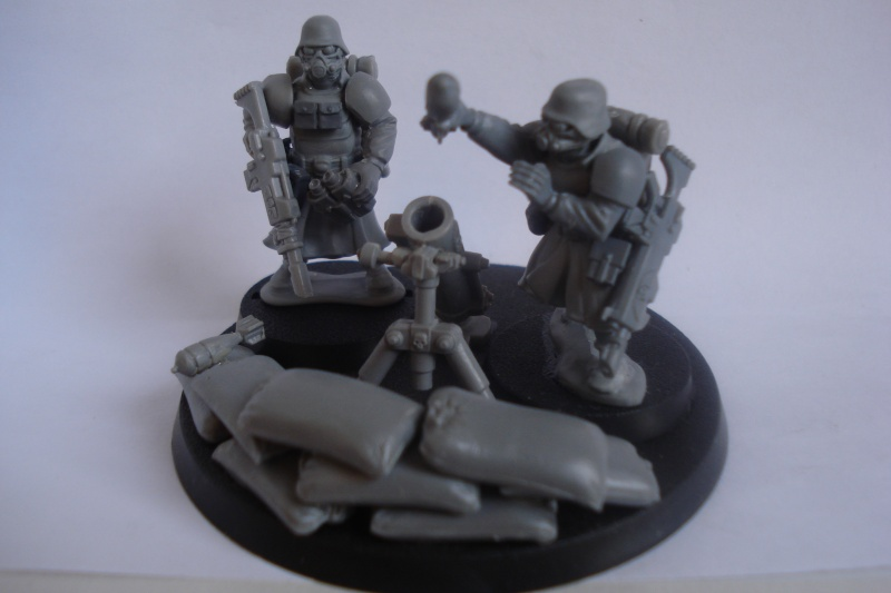 La Death Korps de Tassilius Dsc06931