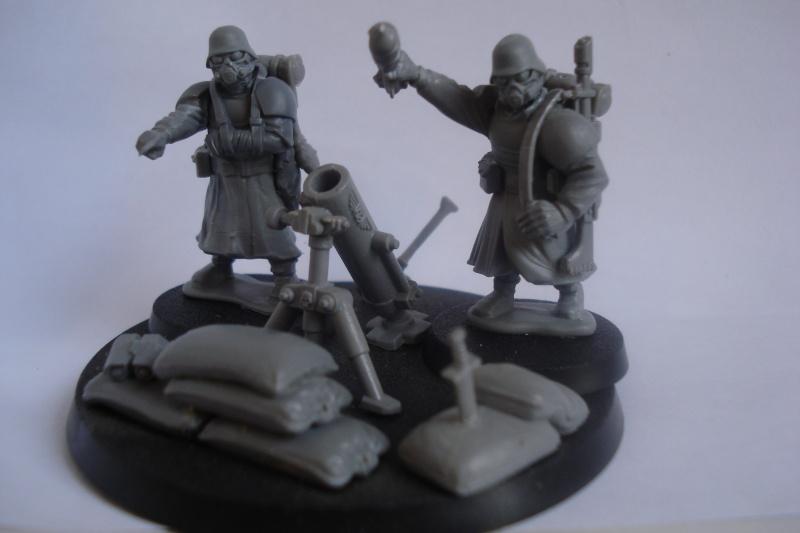 La Death Korps de Tassilius Dsc06932