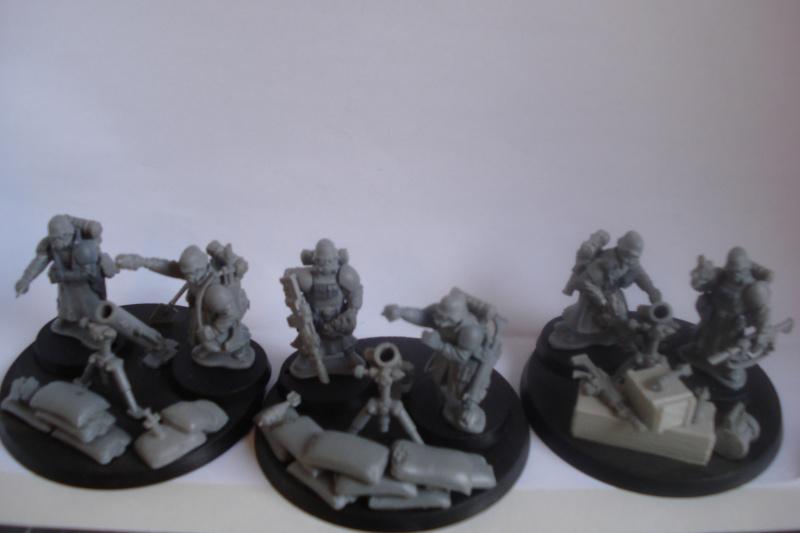 La Death Korps de Tassilius Dsc06933