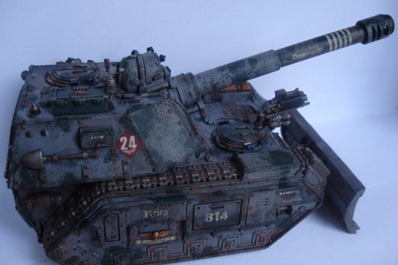 La Death Korps de Tassilius Dsc07611