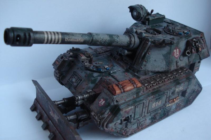 La Death Korps de Tassilius Dsc07612