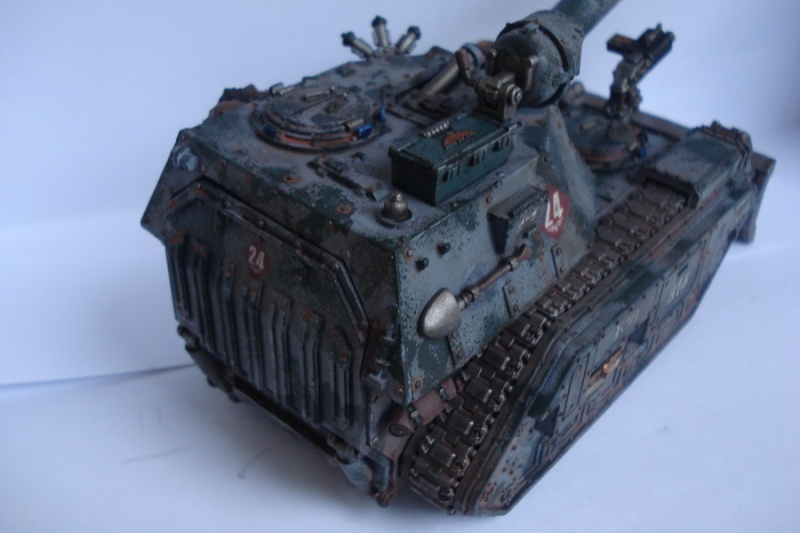 La Death Korps de Tassilius Dsc07614