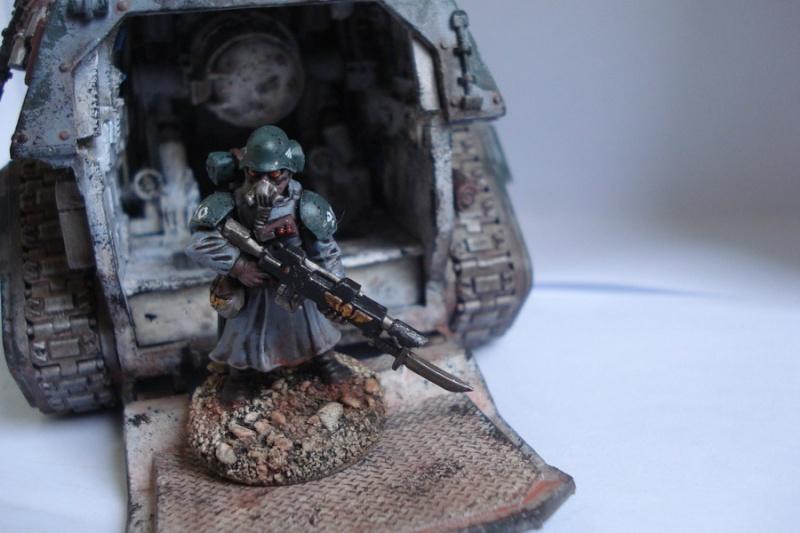 La Death Korps de Tassilius Dsc07615