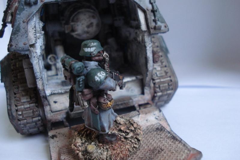 La Death Korps de Tassilius Dsc07616