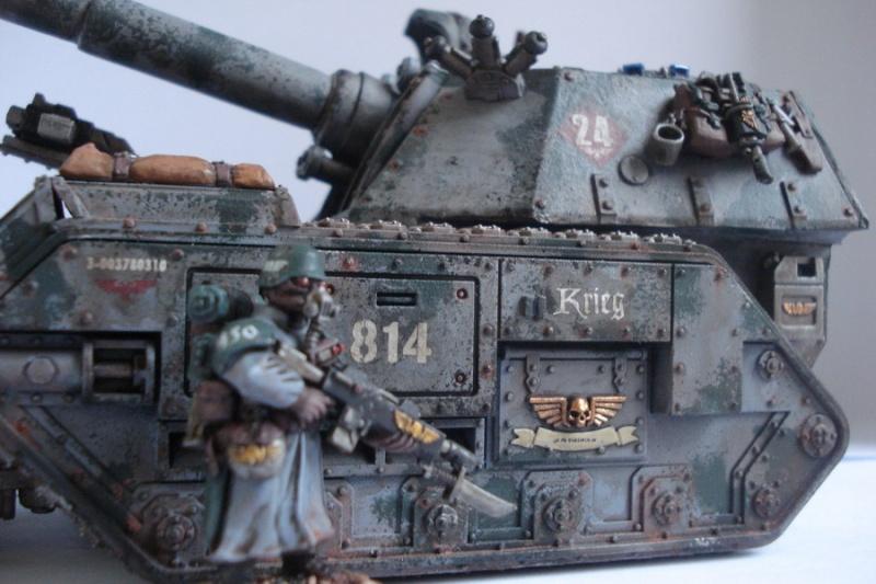 La Death Korps de Tassilius Dsc07617