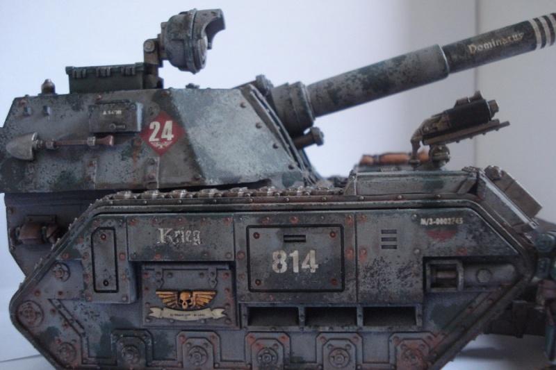 La Death Korps de Tassilius Dsc07618