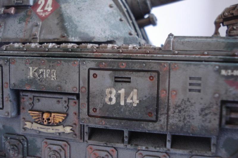 La Death Korps de Tassilius Dsc07619