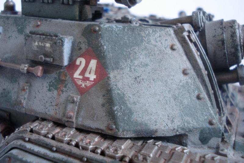 La Death Korps de Tassilius Dsc07620