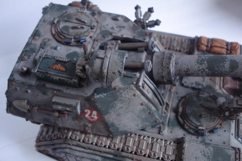 La Death Korps de Tassilius Dsc07621