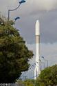 Qu'est devenue la maquette d'Ariane 4 ? Img_6312