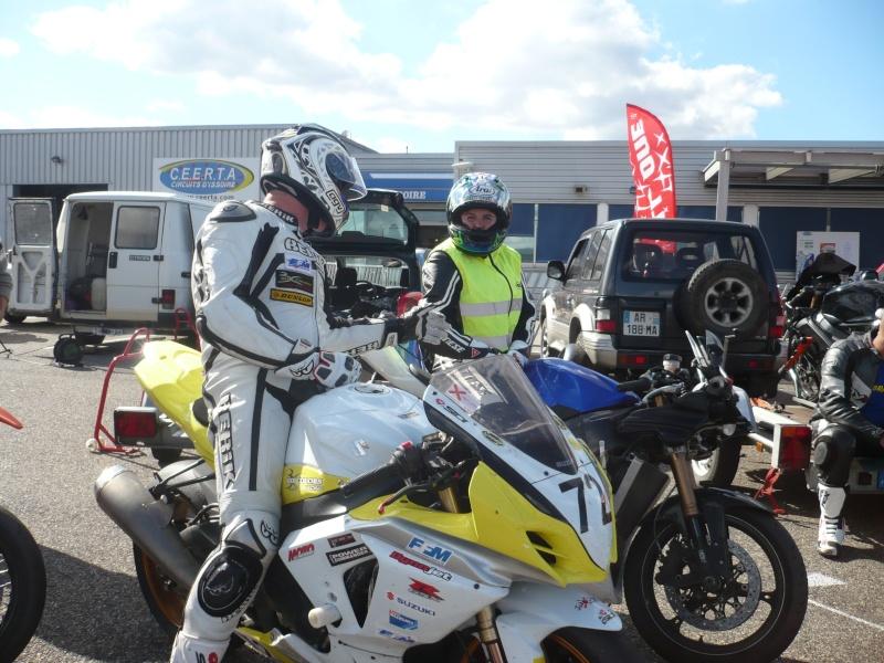 Finale O3Z au Circuit du Ledenon 8 et 9 Octobre P1100010