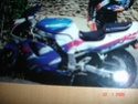 Kawasaki ZXR 750 - Page 3 20_01_17