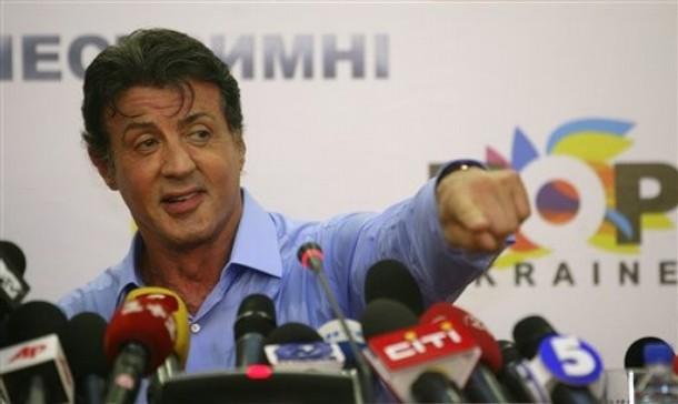 Promo ukrainienne pour sly , dolph et jason (07-08-2010) 114
