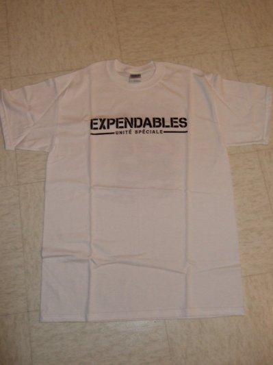 Merchandising 29080010