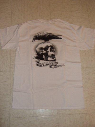 Merchandising 29080011
