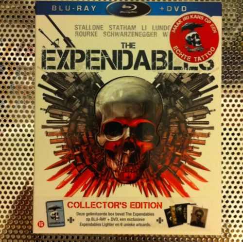 DVD/BLU RAY THE EXPENDABLES - Page 13 Ccgdvg10