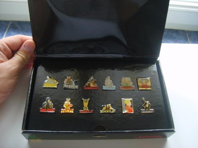 Collection Dredd08 Coffre11