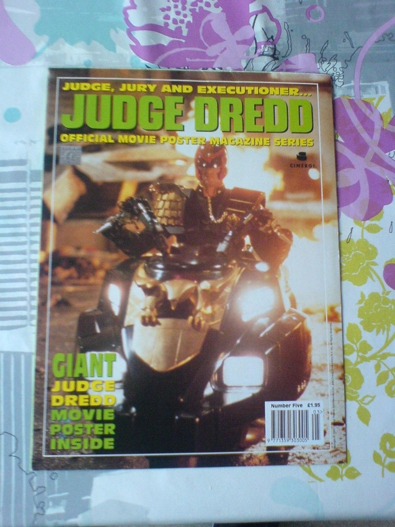 Collection Dredd08 - Page 40 Dsc00127