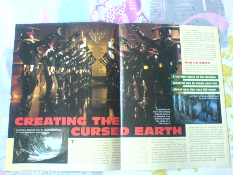 Collection Dredd08 - Page 40 Dsc00128