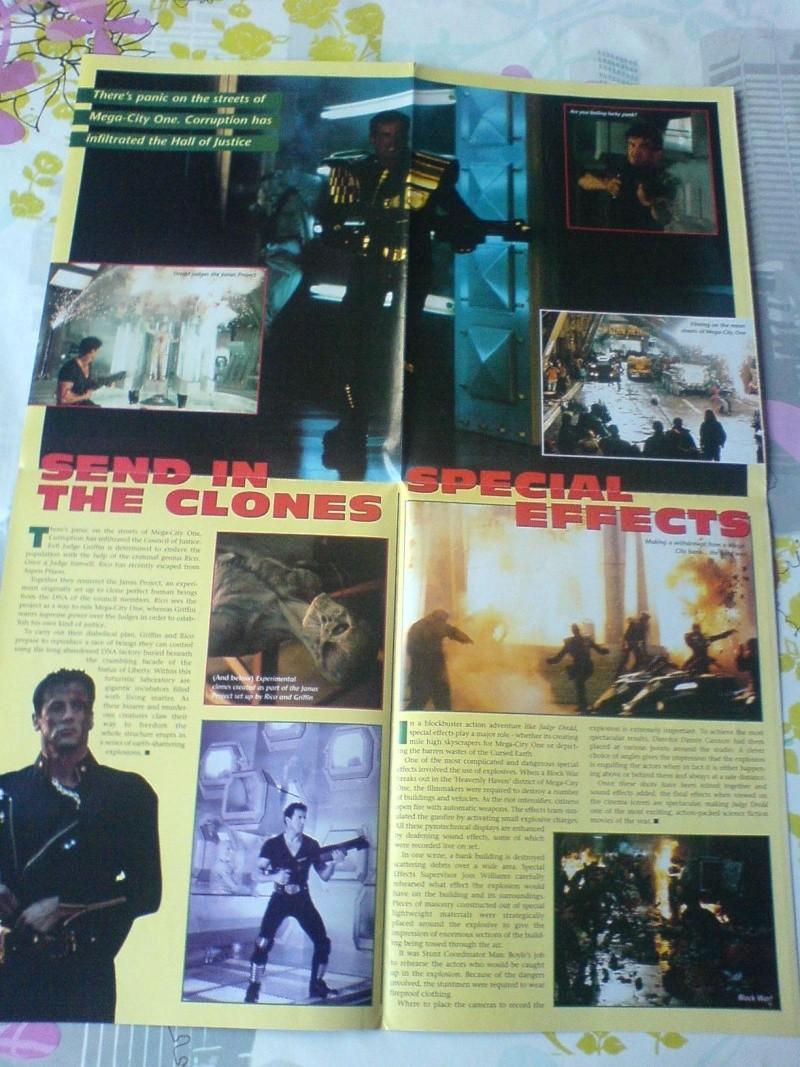 Collection Dredd08 - Page 40 Dsc00129