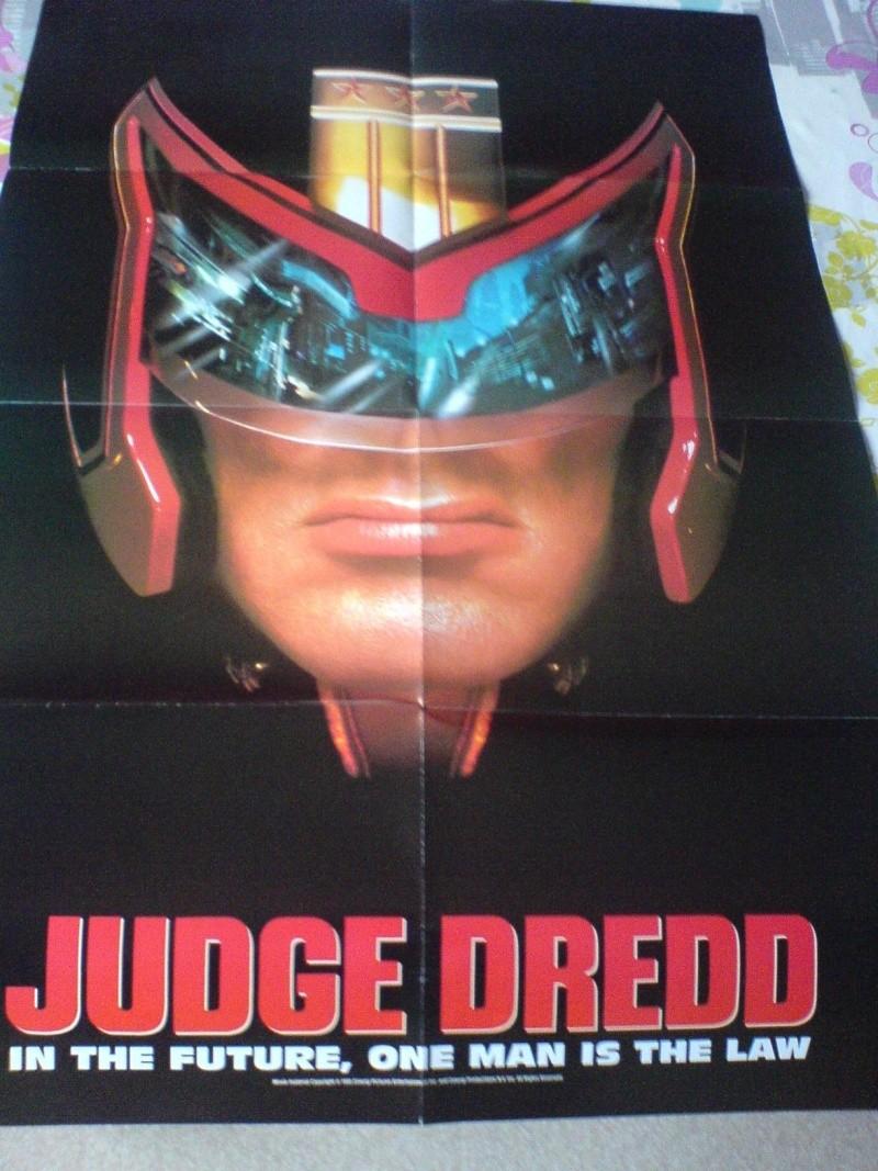 Collection Dredd08 - Page 40 Dsc00130