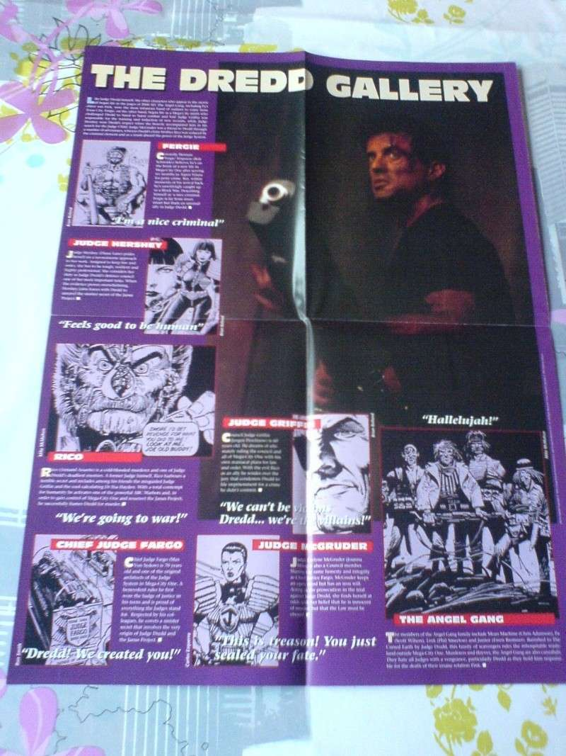 Collection Dredd08 - Page 40 Dsc00133