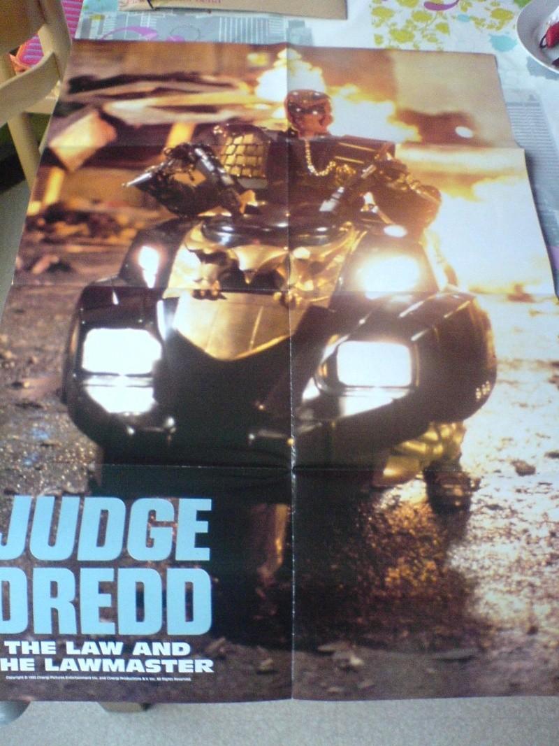 Collection Dredd08 - Page 40 Dsc00134