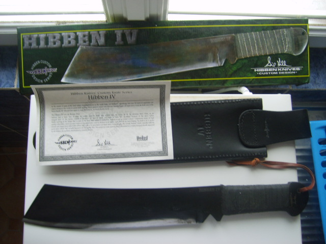Collection Charlotte - Page 9 Hibben10