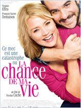 CRITIQUE CINEMA - Page 6 La_cha10