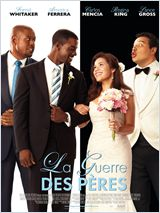 CRITIQUE CINEMA - Page 6 La_gue10