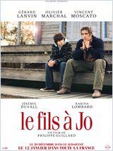 CRITIQUE CINEMA - Page 6 Le_fil10