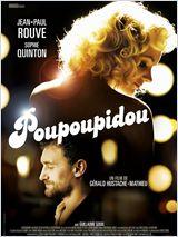 CRITIQUE CINEMA - Page 6 Poupou10