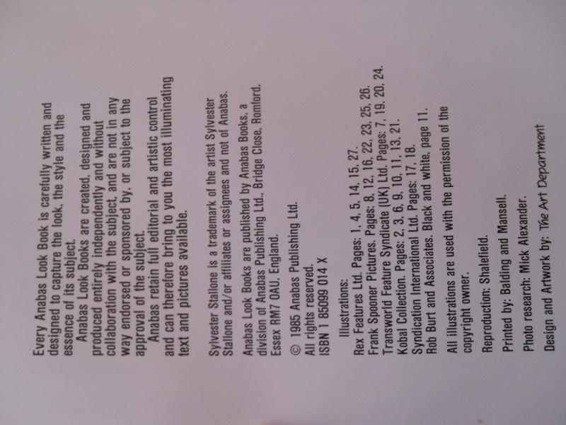 Collection Dredd08 - Page 17 Sam_0429
