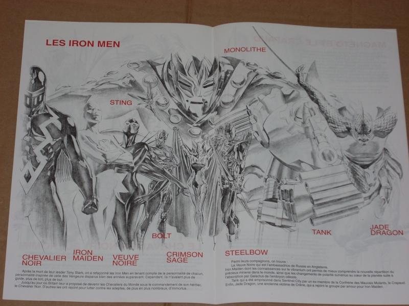 La Collection de Darksushi :°) Image_10
