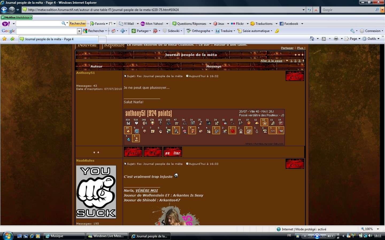 Journal people de la méta - Page 4 Moi_bm10