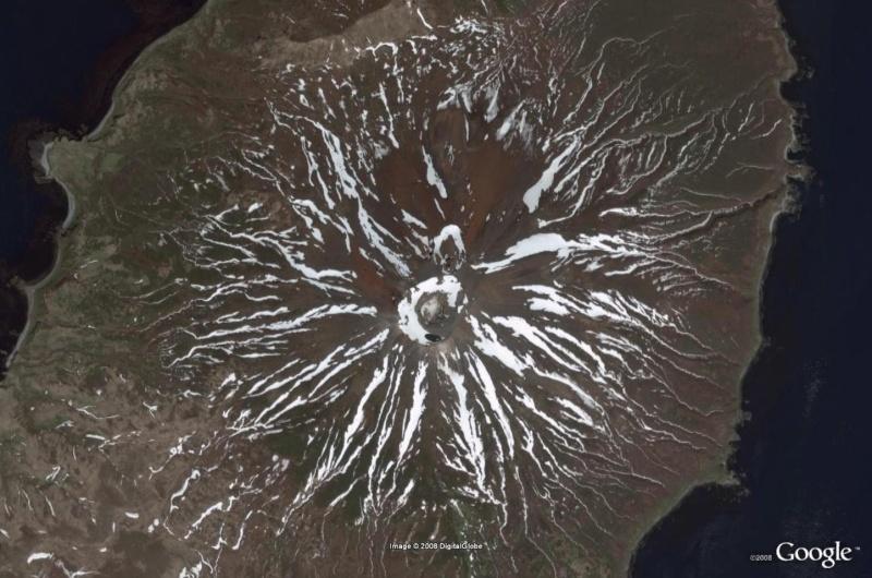 L'image du mois d'octobre (une image par participant) - Page 2 Kouril10
