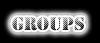 קבוצות משתמשים