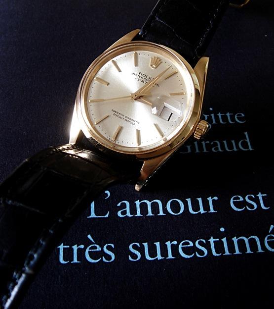 La montre d'une vie... Image_22