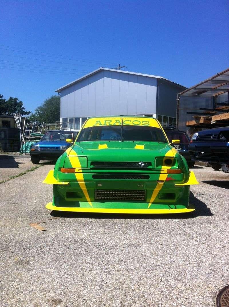 Ma R5 GT Maxi Photo_11