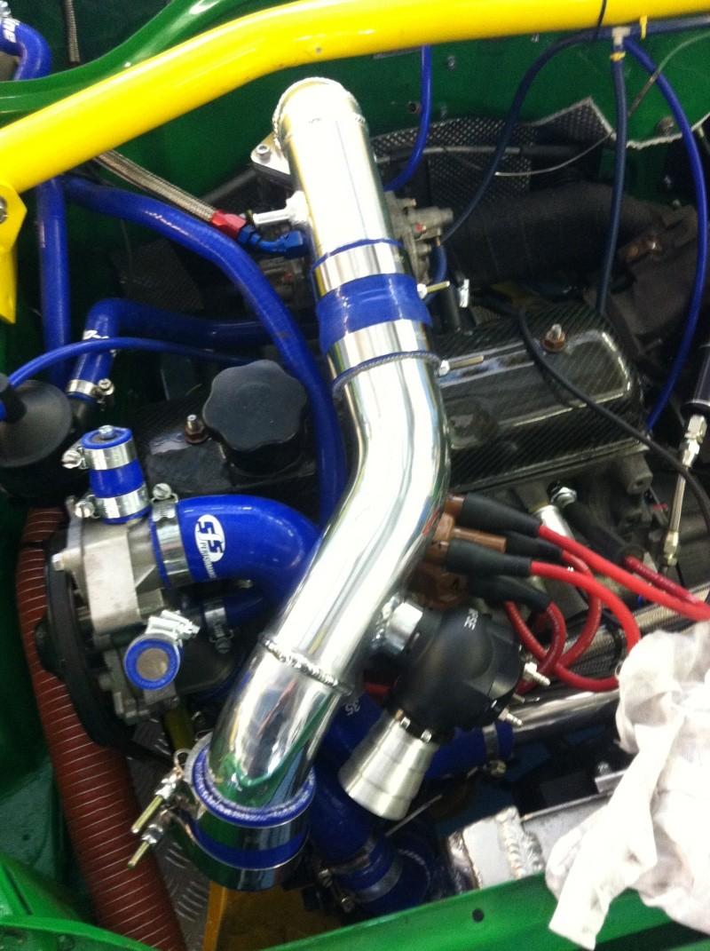 Ma R5 GT Maxi Photo_27