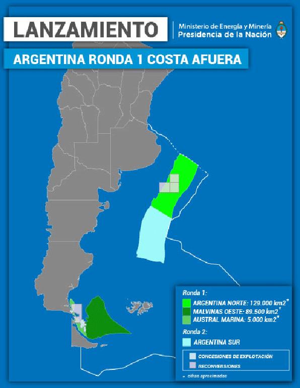 Découverte du sous-marin argentin disparu: les news (1) - Page 17 001_1811