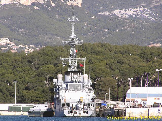 Les news en images du port de TOULON - Page 14 06b_6410
