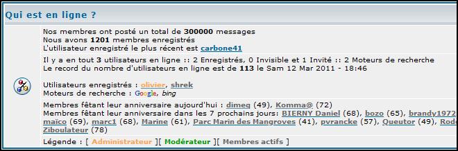 300.000 messages postés !!! - Page 5 1014x513