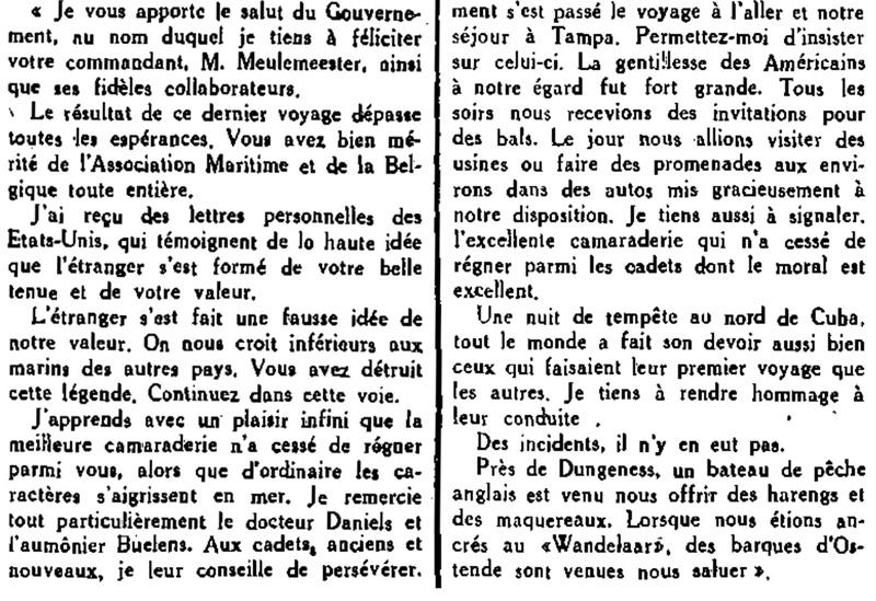 A la recherche de l'histoire du Zinnia - Page 17 13_dec12