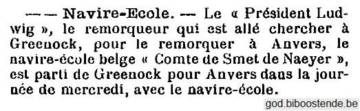 Histoire des navires-écoles de l'Association Maritime Belge - Page 2 1904_139