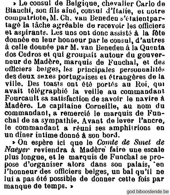 Histoire des navires-écoles de l'Association Maritime Belge - Page 2 1905_028