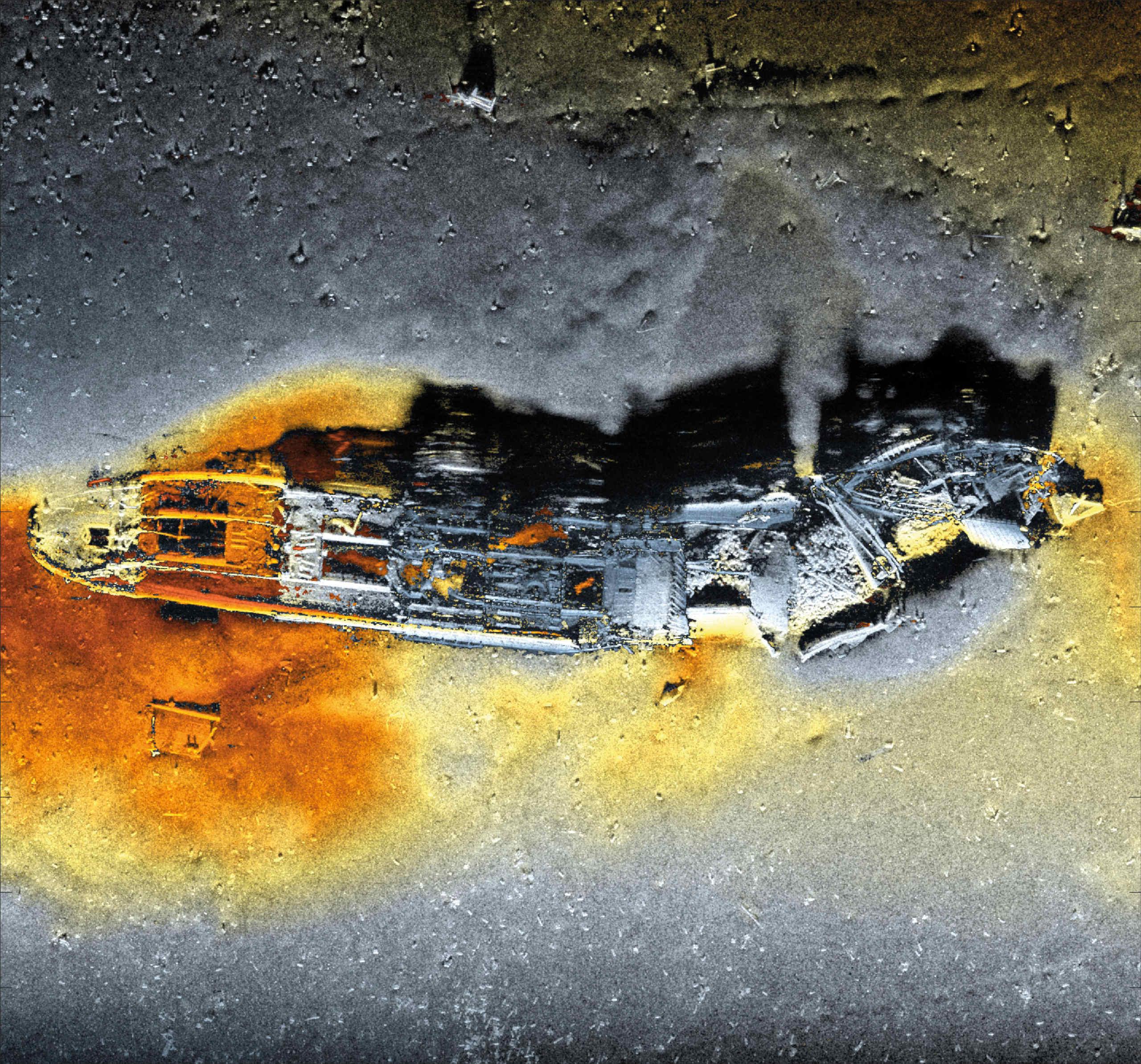 Recherche du sous-marin argentin disparu: les news (3) - Page 26 2-km_h10